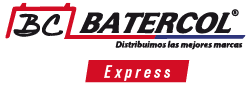Batercol Express